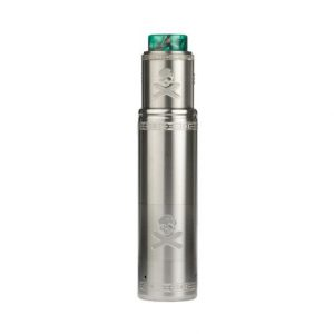 Vape Kits And Mods Archives - The Irepair