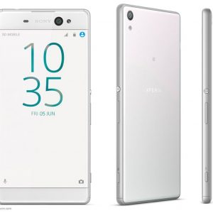 Sony Mobile Repair services in Dorking - Theirepair