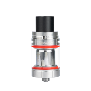 Vape Kits And Mods in dorking for sale - Theirepair