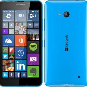 Microsoft Mobile Repair services in Dorking - Theirepair