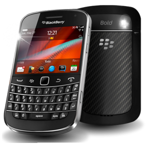 Blackberry Mobile Repair services in Dorking - Theirepair