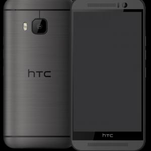 HTC Mobile Repair services in Dorking - Theirepair