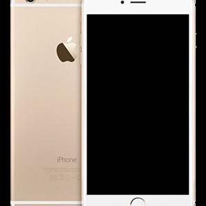 Apple Mobile Repair services in Dorking - Theirepair