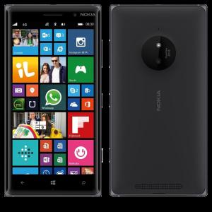 Nokia Mobile Repair services in Dorking - Theirepair