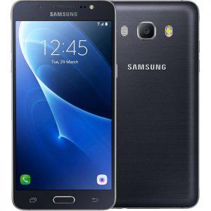 Samsung Mobile Repair in dorking - Theirepair