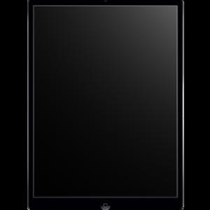 iPhone and iPad repairs in Dorking - Theirepair