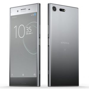 Xperia Mobile Repair services in Dorking - Theirepair